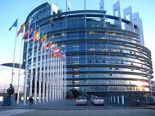 eu-parliament-building