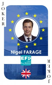 Joker Farage, UK, PJ12 (3)