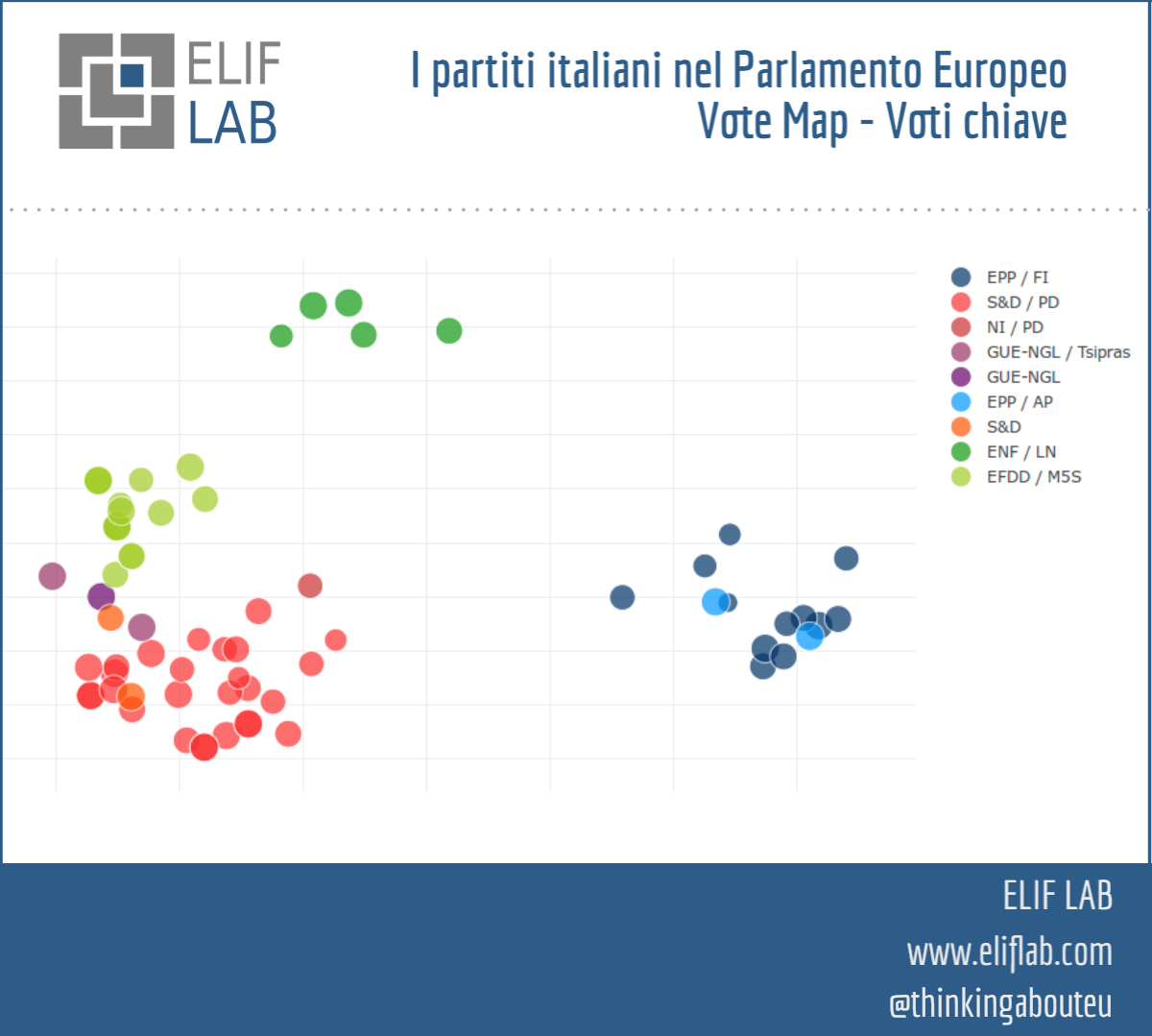 votemap_it_parlamentoeuropeo